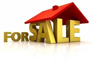 We Buy: Houses, Apartments, & Commercial Properties For Cash.