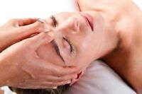 Become a Certified Indian Head Massage Practitioner