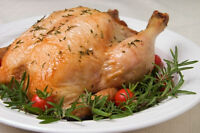 REDUCE YOUR GROCERY BILLS WITH LOWEST CHICKEN PRICES