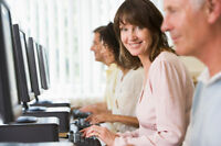 Call Center Agents  -  Training Provided