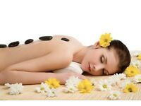 Holistic Massage Services, Gaia Vibrance