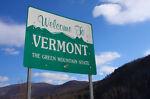 Green Mountain Bargains