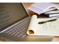 PROFESSIONAL AFFORDABLE ASSIGNMENTS HELP SERVICES