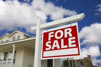 SELL YOUR HOME ON MLS® FROM ONLY $99.00! THE FLAT PRICE LISTING!