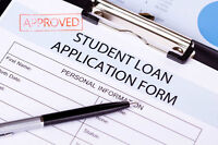 In Need Of A Cosigner For Small Loan