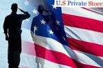 U.S Private Store
