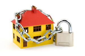 Home Security Systems for Your Home or Business.