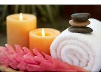 FULL BODY MASSAGE SOLIHULL AREA