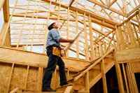 FRAMING CREWS WANTED IN ONTARIO Pays $9.sq.ft
