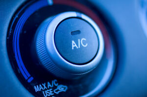 Mobile  AC  Air condition car repairs Car   Air conditioner