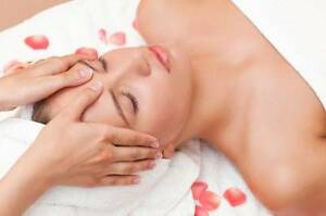 HOT DAY TIME TO RELAX WITH GREAT MASSAGE BENEFIT NORTHER AREA Craigieburn Hume Area Preview