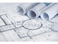 Planning Application Services