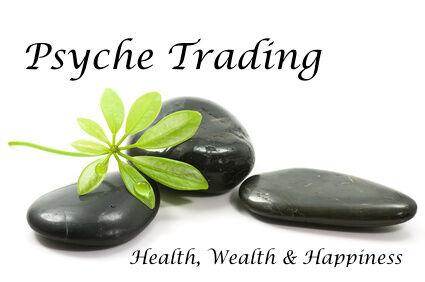 Psyche Trading