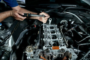 HONEST AFFORDABLE SERVICE GARAGE $89/HOUR RATE, DISCOUNTED PARTS
