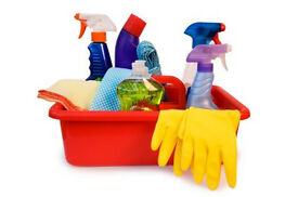 Cleaning Service! Domestic & Commercial(Fully Insured) Glasgow,Edinburgh & Further.