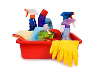 Cleaning Service! Domestic & Commercial. Glasgow & Surrounding areas