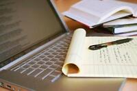 EXPERT ESSAY WRITING SERVICES