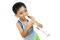 INTRO TO INSTRUMENTS - ages 4-7 - SUMMER OR FALL!