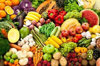 Feng Shui and Nutrition Consultations