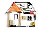 Best Home Supplies