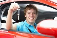 Driving lessons/ Instructor /Driving School /Certificate.