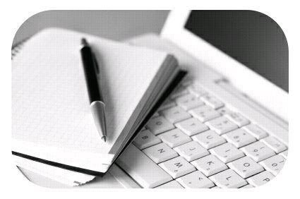 PARTech Writing Services - Resumes & Employment Documentation  Kelmscott Armadale Area Preview