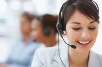TELEMARKETING PROFESSIONAL FULL TIME