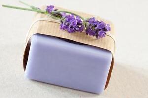 cours pratique sur la fabrication de savon