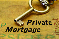 ☎☎☎ Private Lender Hassle Free up to 90% LTV, Call Now