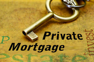 ☎☎☎ Private Lender Hassle Free up to 85% LTV, Call Now