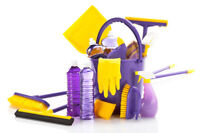 ***MOVE OUT SPECIAL*** $85/3h/p Including Supplies***