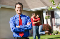 Want to become a mortgage associate?