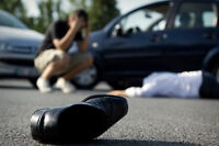 INJURED IN AN ACCIDENT? Need helpful free legal advice?