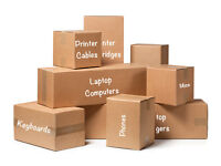 ***ONE POUND FOR FIRST 4 WEEKS! MOVING OFFICE? STORAGE ON SECURE SITE WITH CCTV***