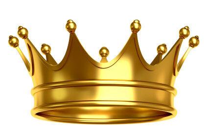 KING PART