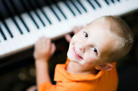 Summer/fall VOICE-PIANO-GUITAR LESSONS