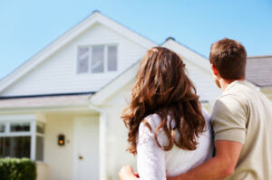 HOME REFINANCING, HOME EQUITY LOANS, BAD CREDIT SOLUTIONS