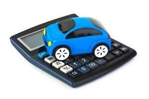 Guaranteed Car Loan | We approve everyone | BAD CREDIT approved