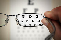Optometry Office Receptionist/ Assistant COBOURG