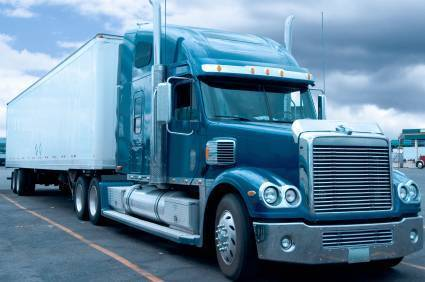 CHEAP & RELIABLE DIRECT SERVICE INTERSTATE REMOVALIST 07/08 SEP Brisbane City Brisbane North West Preview