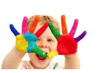 Childminding Assistant - Belfast BT8 Area