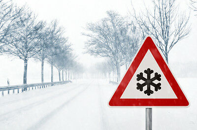 Keep your facilities, building and homes safe this winter.