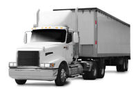 Local AZ Drivers Needed in Woodstock, ON