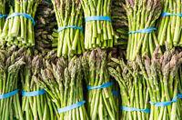 Hobby Farm Pack Corn, Asparagus, etc.seeds-Heirloom/Non-gmo