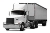 ACZ Driver Available