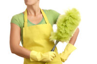 call 403 460 0299 if you looking for best cleaner-NW