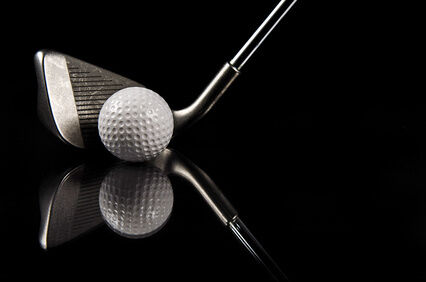 Your Guide to Buying Golf Balls on eBay