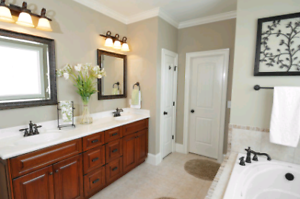 Professional cleaning and Housekeeping services throughout Colch