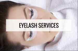 Microblading & Eyelash Extension Courses Starting at ONLY $599! Peterborough Peterborough Area image 3