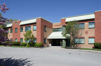 Professional & Medical Office Space For Lease